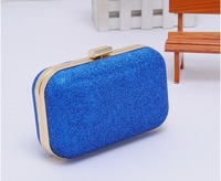 2013 women's handbag bag fashion everta vintage evening bag day clutch mini clutch