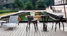 wholesale 2 bar stools