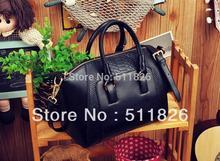 wholesale crocodile handbag