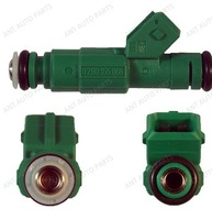 Fuel Injector For Volvo racing car  9202100 OEM: 0280155968