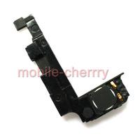 New Loud Speaker Module Buzzer Ringer Sound Parts For LG Optimus Black P970