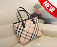 2014 hot sale Fashion case grain genuine leather lady women' handbags /Shoulder Bags (440)