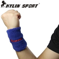Hengli , 3d three-dimensional sweat absorbing wrist support a pair of