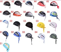 Riding cap / riding hat / Cycling cap / bicycle cap