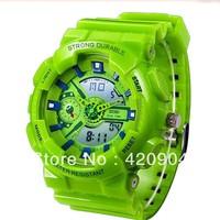 Luxury designer sports WristWatch Brand items dress watch men watches digital watches