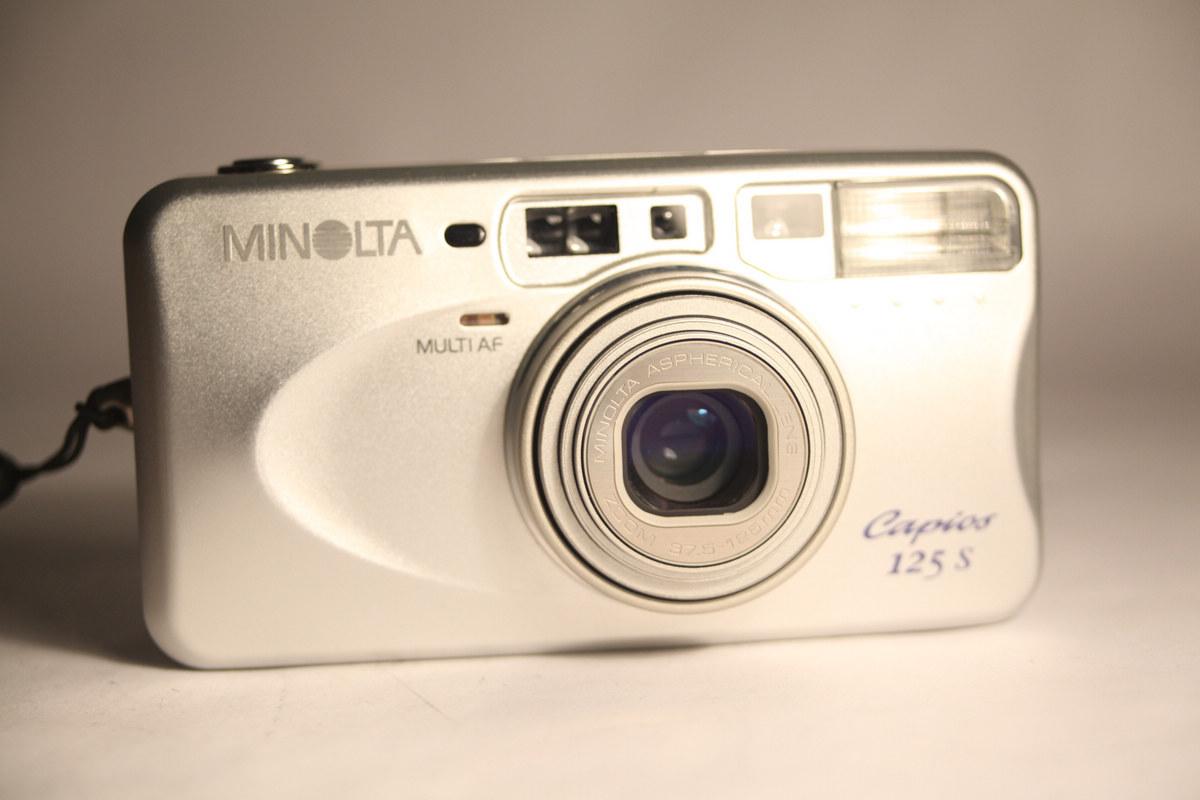 Vintage Film Cameras For Sale Zoom Film Cameras Vintage