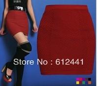 Free Shipping Fashion New Style  Women High Waist Short Skirts Hot Sale Sexy Lady Skirts