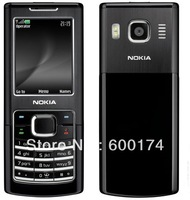 HOT CHEAP phone unlocked original NOKIA 6500c classic   Symbian camera refurbished  cell Mobile Phones