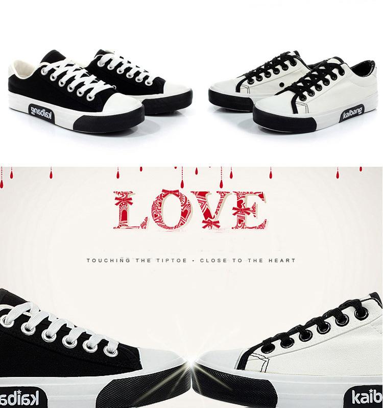 Black Fashion Sneakers For Women Fashion Sneakers For Women