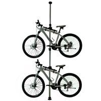 Free shipping, Wunder bicycle rack bicycle column display rack racks