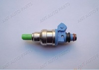 Fuel Injector ,fuel injection For Mitsubishi OEM:INP-062(MDH182)