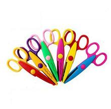 wholesale child scissor