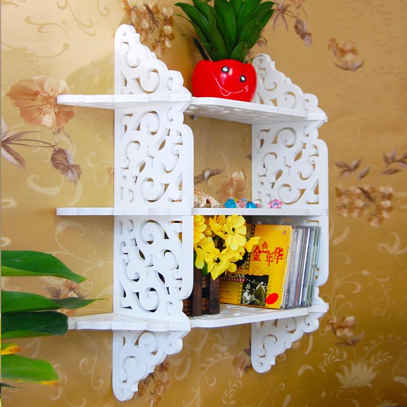 Online kopen wholesale vierkante houten plank uit china vierkante houten plank groothandel - Mode decoratie ...