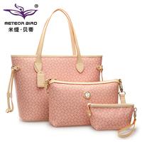 HIGH QUALITY kpop name brand designer ls channel handbag for women\ks fashion vintage messenger bag/clutches bag/coin purse