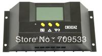 48V 30A solar street lighting controller