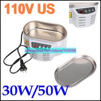 Потребительская электроника OEM 433 RF 140091