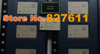 3pcs/lot Original wifi wi-fi module bluetooth IC chip replacement 339S0171 for iPhone 5 5G