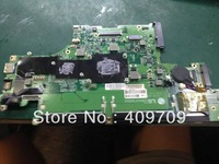 Z430For LG  laptop motherboard