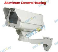 popular camera housing bracket
