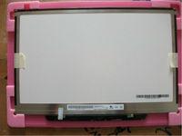 FOR Apple MacBook Air MC234CH/A MC233 LCD B133EW03 silver bevel