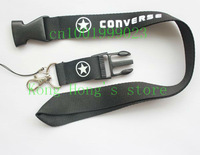 Fashion Sport  logo Lanyard/Mobile Phone Accessories/ keychains /Neck Strap Lanyard  Free shipping Wholesale 20pcs