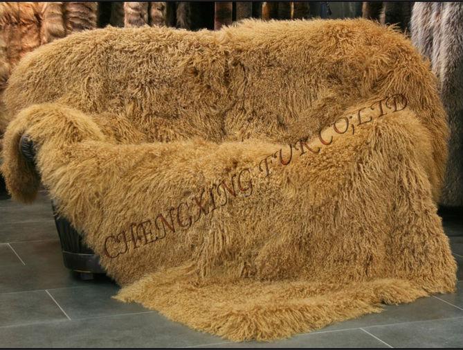 Online kopen wholesale zelfgemaakte bed uit china zelfgemaakte bed groothandel for Wallpaper volwassen slaapkamer