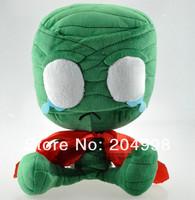 "Anime  LOL the sad Mummy Amumu 15.7"" /40 cm Cosplay Plush Stuffed Toy Doll"