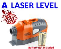 plumbing tools laser lavels cross line laser construction laser straight laser tape measure instrument