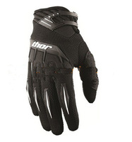 THOR Thor Gloves Cycling Gloves Motocross Gloves Motorcycle Gloves CP