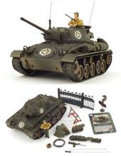 popular m24 tank