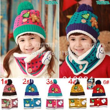 http://i01.i.aliimg.com/wsphoto/v0/1205155529/5sets-lot-2013-Winter-Lovely-Dot-Children-knitted-Scarf-hat-set-for-2-6-years-kid.jpg_350x350.jpg