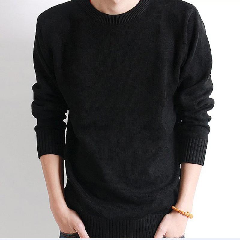 Basic Black Cardigan - Gray Cardigan Sweater
