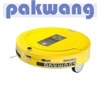 4 IN 1 multifunction robotic auto vacuum cleaner Stair Avoidance Detector