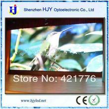 P10 indoor led display screen(China (Mainland))