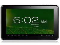 "HotItem Allfine Fine7 Genius 7"" Android 4.1.1 Quad Core 1.5GHz, Wi-Fi & Capacitive IPS Touch (8GB)(White & Black)"