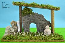 nativity set price