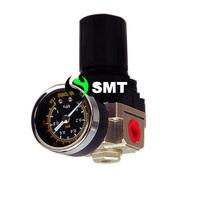 AR4000-06 Regulator, air regulator, air source treatment, free shipping