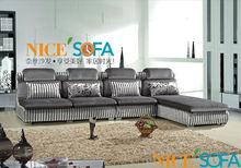 office steel furniture reviews