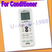 popular lcd remote control