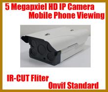 cheap ip camera standard