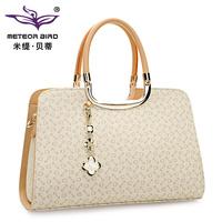 2013 new HIGH QUALITY ks name brand designer ls channel handbag for women\kpop fashion cross-body shoulder messenger bag