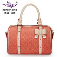 2013 new arrivals HIGH QUALITY ks name brand designer ls channel handbag for women\kpop fashion vintage shoulder messenger bag
