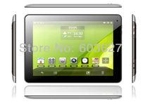 "9.7"" Quad-core RK3188 10-point 1.8Ghz 2048*1536 retina display 2GB DDR3 16GB flash dual cameras wifi high resolution KM1250"