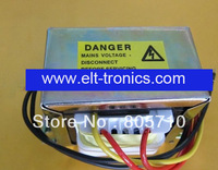 30W Dual 15V,Power Transformer , regular used,  5pcs/lot (please see the details below )  Free shipping