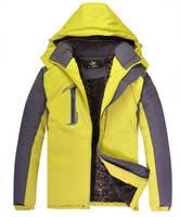 Классическая мужская мода ПУ кожаные пальто Куртка 2 цветов, 6 размеров m черный, коричневый, lxl, xxl, xxxl