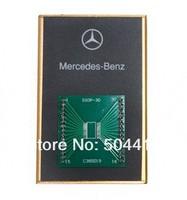 Free Shipping! 2014 New Released A+ Quality New BENZ IR NEC Key Programmer MB IR key prog Auto NEC Key Programmer
