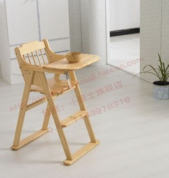 Dining Table Child Booster Seats Dining Table