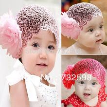 wholesale sewing headbands