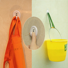 popular wall vacuums
