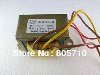 3W Dual 12V,Power Transformer , regular used,  5pcs/lot (please see the details below )